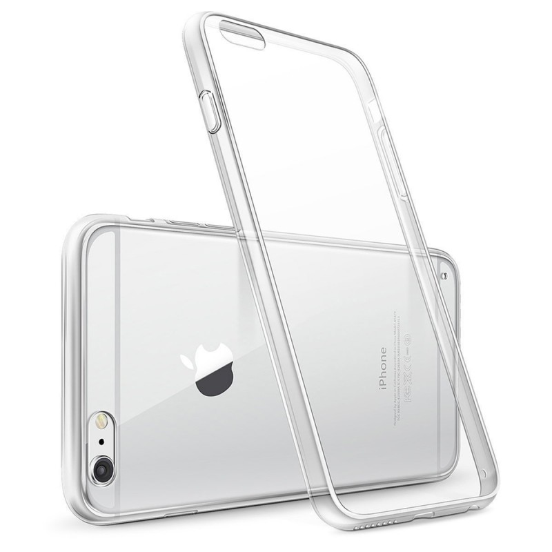 iphone6s-clear-tpu-cases-800x800.jpg