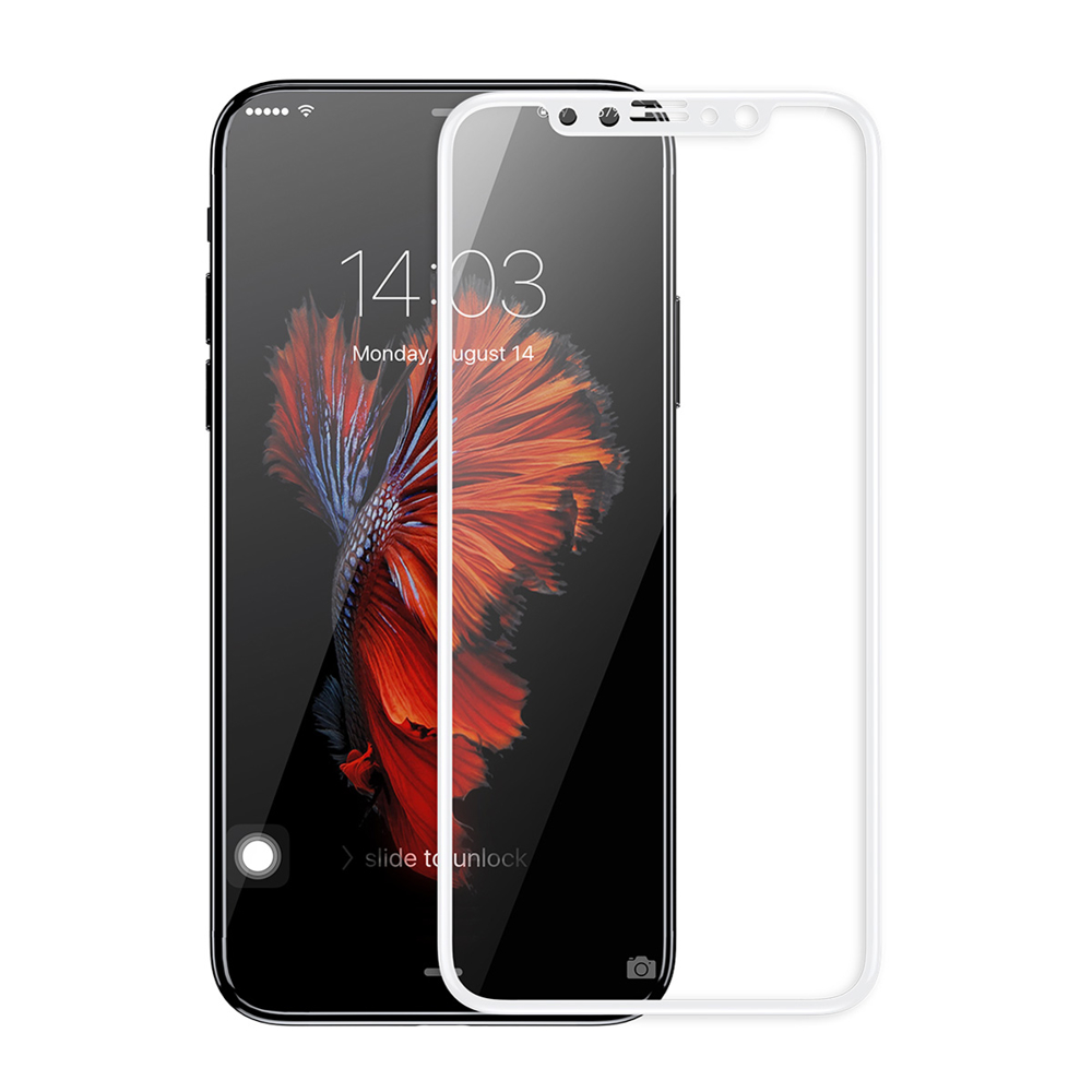 eng_pl_Baseus-0-3mm-Silk-screen-3D-Arc-Tempered-Glass-Film-For-iPhone-X-White-25882_1.jpg