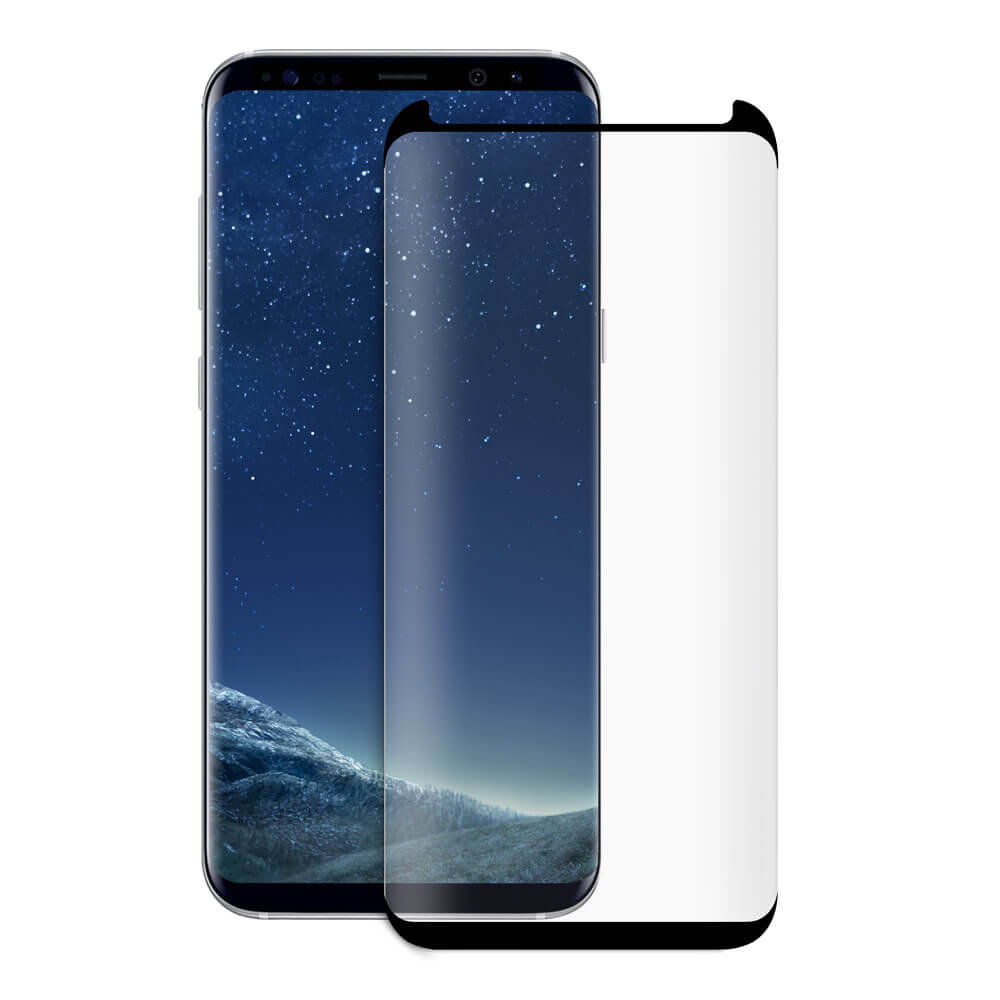 30685_eiger-3d-glass-case-friendly-curved-tempered-glass-kaleno-stykleno-zashtitno-pokritie-s-izviti-rybove-za-celiq-displeq-na-samsung-galaxy-s8-cheren-prozrachen_28061451.jpg